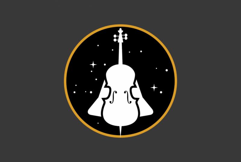 6-Shuttle-Logo-1024x683